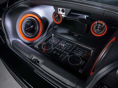 nissan frs interior fresh wallpapers collection for your pc and phone on