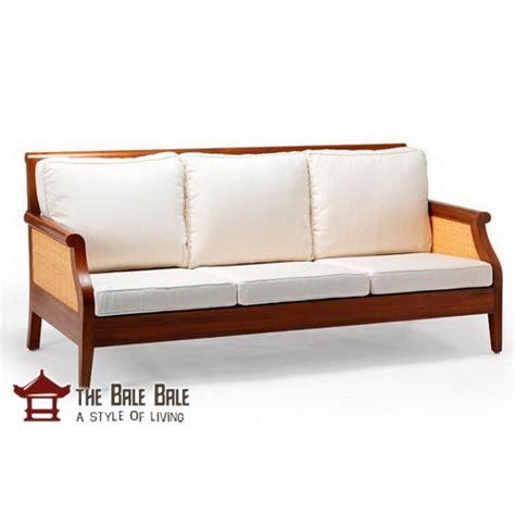 Jual Sofa Kayu Jati Jakarta sofa jati ruang tamu sjt023 mebel jati minimalis mebel jati jepara mebel furniture kayu