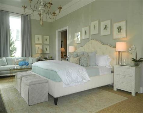 phoebe howard bedrooms pin by kristin on bedrooms