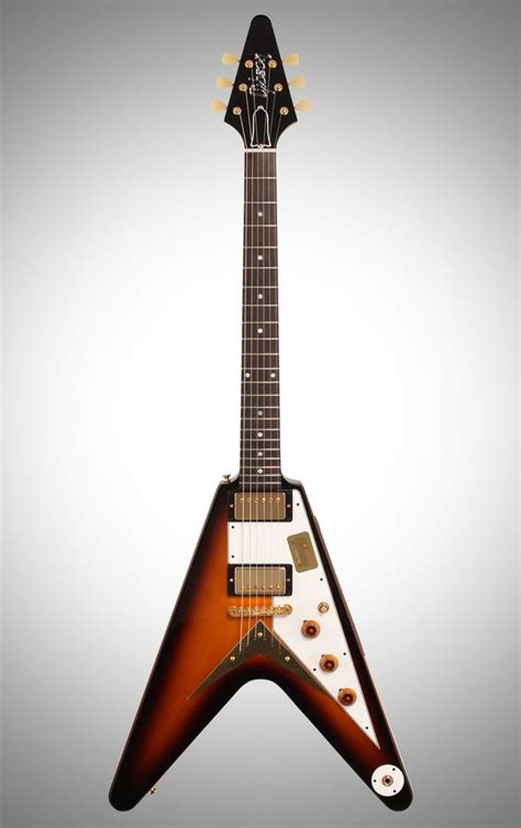 550 best images about Guitar   Gibson on Pinterest   Jimmy