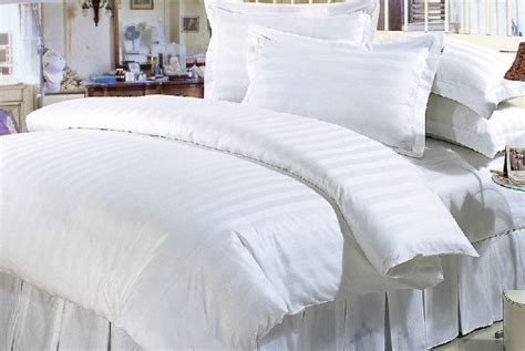 send a comforter hotel bed sheets manufacturer cotton hotel bed sheets