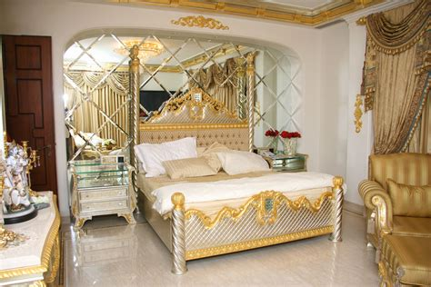 red gold bedroom for the home pinterest gold and cream living room ideas elegant red and cream