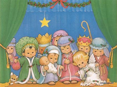 christmas wallpaper jesus born christmas jesus wallpapers wallpaper cave