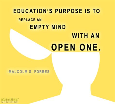 education tumblr education quotes image quotes at relatably