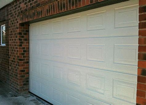 garage door installation manual hormann garage door installation manual cssfreemix