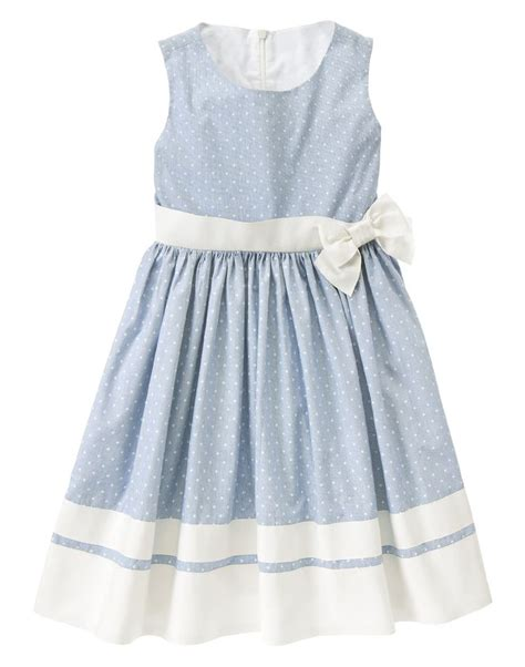 Dress Anak Gymboree Blue Wolf 121 best baby dresses images on baby