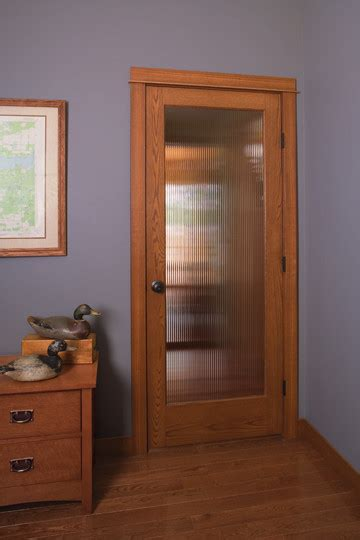 Interior Doors Sacramento Glass Doors Modern Interior Doors Sacramento By Homestory Easy Door Installation