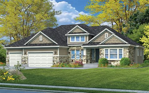 ivory homes home 19 2014 utahvalley360
