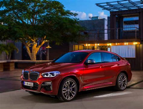 bmw cost how to save money on bmw maintenance cost
