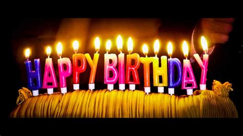 happy birthday song download mp3 audio free youtube happy birthday song acapella youtube