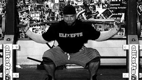 boring but big template jim wendler workouts articles t nation
