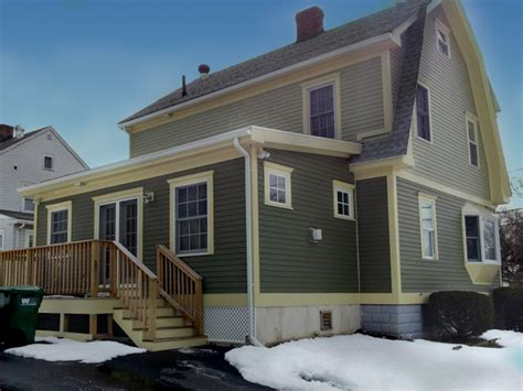 home design addition ideas home additions dormer additions second floor additions