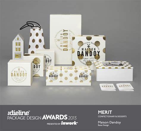 branding design awards the dieline package design awards 2013 confectionary