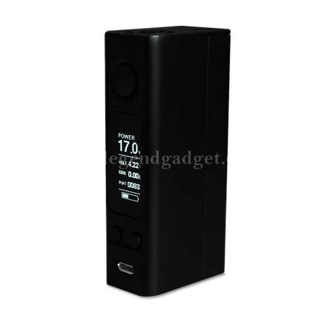 Evic Vtwo Mini Mod Only V4 02 evic vtwo mini 75w tc mod 24 5 and free shipping