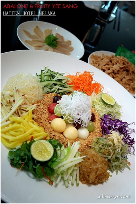 new year lunch hotel new year lunch hatten hotel melaka 171 home is