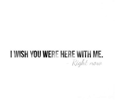 i wish you were here you wish you were me quotes quotesgram