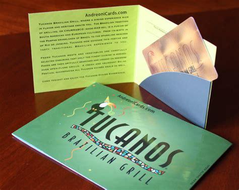 Plastic Gift Card Sleeves - plastic card sleeves holders pockets envelopes carriers badge holders