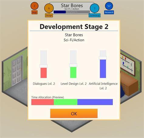 design game dev tycoon game dev tycoon dad s gaming addiction