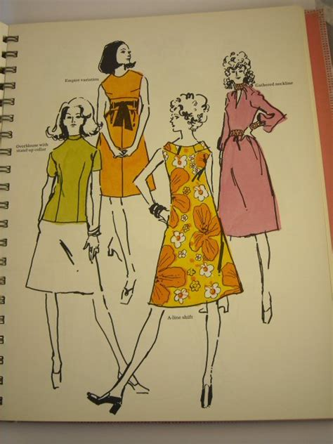 pattern drafting and dressmaking dorothy moore things to make and do dorothy moore s pattern drafting
