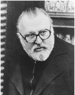 Sergio Leone - Director - Films as Director:, Other Films