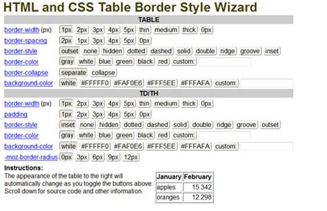 55 css tools for designers and developers designer mag 55 css tools for designers and developers designer mag