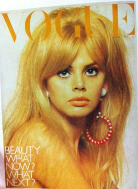 how to do a britt eckland beehive 84 best images about 1960 s hairstyles on pinterest