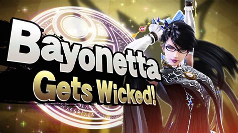 Meme Creator 4download 4download Everywhere Meme - super smash bros bayonetta gets wicked youtube