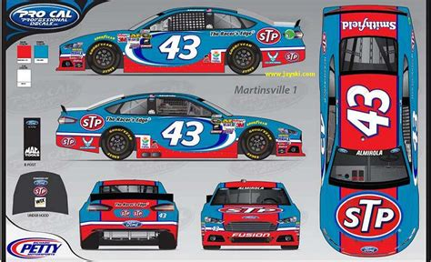 nascar templates 2014 nascar car template www imgkid the image kid has it