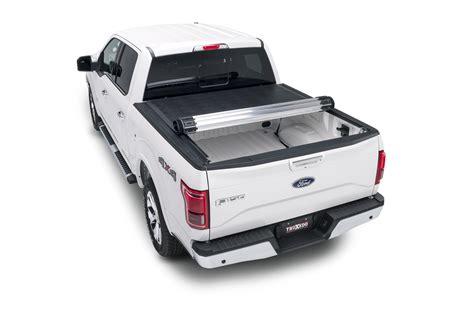 truck bed hard cover truxedo titanium hard roll up tonneau cover total truck