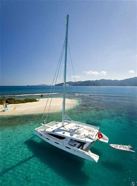 catamaran trips bvi yacht vacation rental in bvi places i want to go bvi