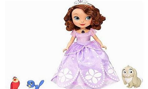 sofia the first doll house large dolls house