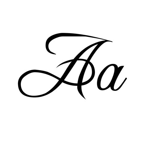 fancy font design online fancy capital g cursive fonts pictures to pin on pinterest