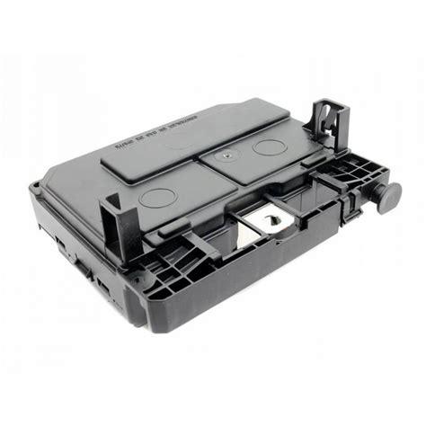 fuse box module bsm citroen    hdi ck sale auto spare part  pieces okazcom
