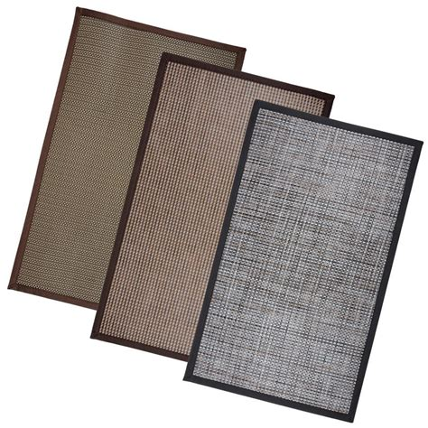 Easy Clean Floor Mats sale kitchen floor mat large 76 x 46cm size strong durable easy wipe clean