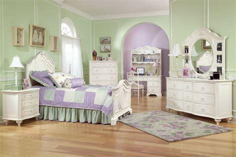 girls bedroom sets combining  cute aspects amaza design