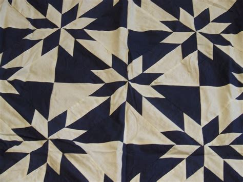 quilt pattern hunters star hunter s star tim latimer quilts etc