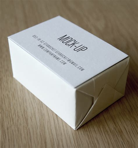 Rohan Cards Templates by Free Mockup Business Cards On Package