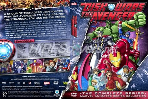 daftar film marvel heroes marvel dvd the avengers daftar harga terlengkap