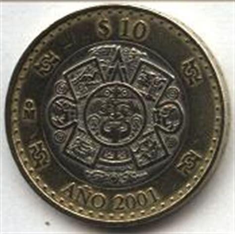 El Calendario Y El Azteca Iguales Historia De M 233 Xico Mayo 2010