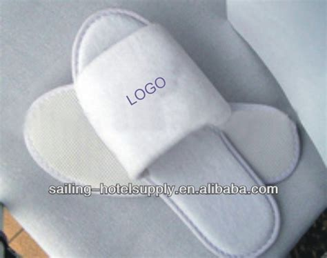 Sandal Hotel Slipper Hotel Sandal Rumah Sakit high quality chicken slippers products china high quality chicken slippers supplier