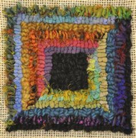 gene shepherd rug hooking rug hooking on rug hooking rug hooking patterns and punch needle