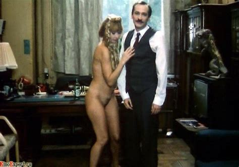 Little Lj Rossia Miss Alli Model Nude Gallery My Hotz Pic