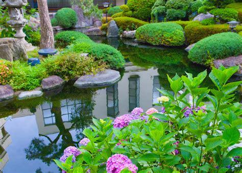water gardens nualgi ponds