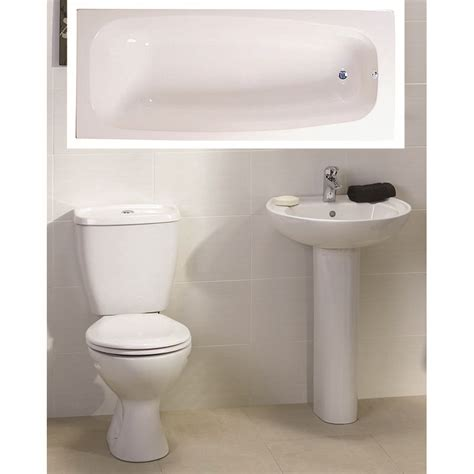 where to buy a bathroom suite atlantic complete bathroom suite buy online at bathroom city