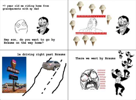 Troll Meme Comic - troll meme cartoon images