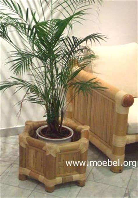 designermöbel nachttische bambusm 246 bel m 246 bel aus bambus