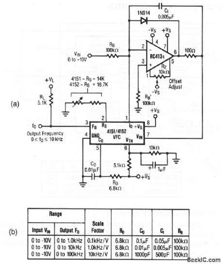 indiana integrated circuits inc index 826 circuit diagram seekic
