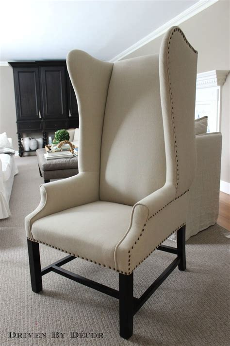 home goods recliners furniture design ideas inspirational ideas about home