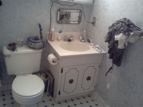 dirty bathroom pics image gallery dirty bathroom