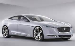Electric Cars Coming Out In 2017 2018 Jaguar Xj Coupe Price And Redesign 2018 Cars Coming Out